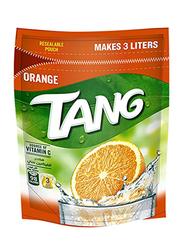 Tang Orange Flavoured Juice, 375g