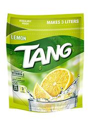 Tang Lemon Flavoured Juice, 375g