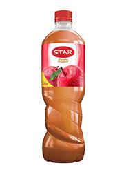 Star Apple Juice, 1.5 Litres