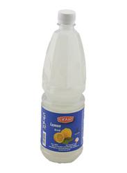 Star Lemon Flavoured Drink, 1 Litre