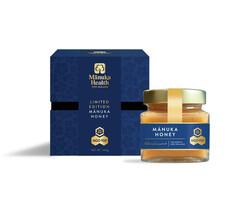 Manuka Health MGO950+ Manuka Honey, 250gm