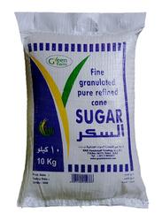 Green Farm Sugar, 10 Kg