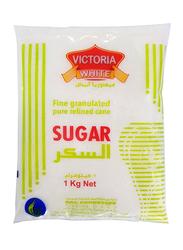 Victoria White Sugar, 1 Kg