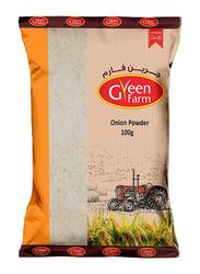 Green Farm Onion Powder, 100g