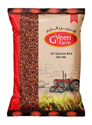 Green Farm Red Quinoa, 250g