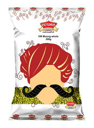 Victoria White Moong Whole, 200g