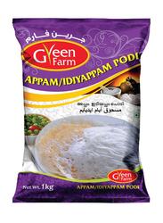 Green Farm Appam/Idiyappam Podi, 1 Kg