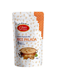 Green Farm Rice Palada Instant Payasam Mix, 150g