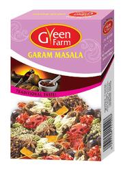 Green Farm Garam Masala, 100g