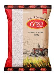 Green Farm Ragi Powder, 500g