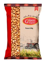 Green Farm Peanut, 500g