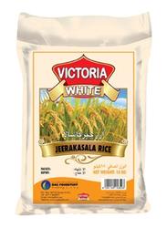 Victoria White Jeerakasala Rice, 18 Kg