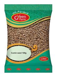 Green Farm Cumin Seeds, 100g