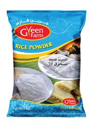 Green Farm Rice Powder, 1 Kg
