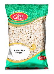 Green Farm Karmura Puffed Rice, 100g