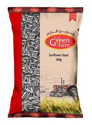 Green Farm Sunflower Seed, 100g
