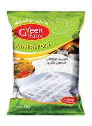 Green Farm Pathiri Podi, 1 Kg