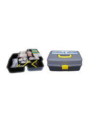 Media6 First Aid Kit, FS054