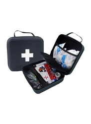Media6 EVA First Aid Kit, FS9732