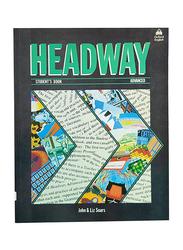 Headway Advanced, Paperback Book, By: John & Liz Soars