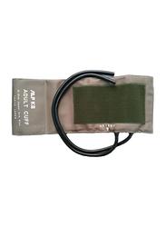 Alpk2 Velcro Cuff, Green