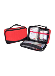Media6 Trauma Kit, FS559