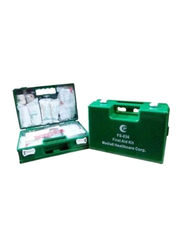 Media6 Office First Aid Kit, FS036