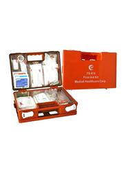 Media6 First Aid Kit, FS018