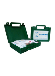 Media6 Home Care First Aid Kit, FS013