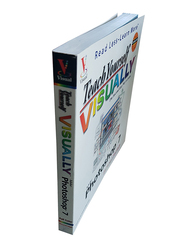 Teach Yourself Visually, Paperback, By: Mike Wooldridge