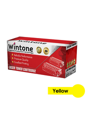 Wintone HP CLP-320/325B(CLT-R 407 SEE) Yellow Toner Cartridge