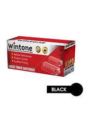 Wintone Samsung MLT D105L Black Laser Toner Cartridge