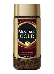 Nescafe Gold Instant Coffee, 190g
