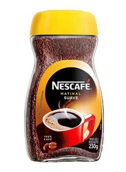 Nescafe Matinal Coffee, 230g