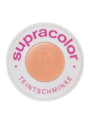 Kryolan Supracolor Foundation, 30ml, 5W, Peach