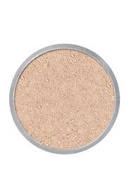 Kryolan Translucent Powder, 60g, TL 09, Brown