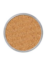 Kryolan Translucent Powder, 60g, TL 05, Brown