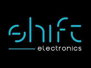 Shift Electronics