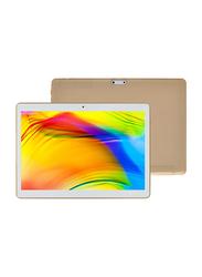 Wintouch M99 16GB Gold 9.6-inch IPS Screen Dual Sim Tablet, 1GB RAM, WiFi+3G