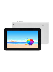 Wintouch Q93S 8GB White 9-inch Tablet PC, 512MB RAM, WiFi Only