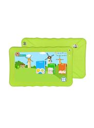 Wintouch K93 16GB Green 9-inch Kids Tablet, 512MB RAM, WiFi Only