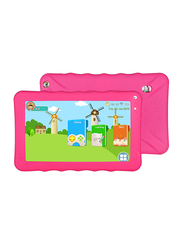 Wintouch K93 16GB Pink 9-inch Kids Tablet, 512MB RAM, WiFi Only
