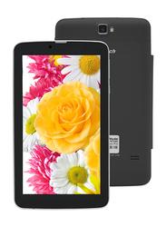 Wintouch M702S 8GB Black 7-inch Dual Sim Tablet, 1GB RAM, WiFi+3G