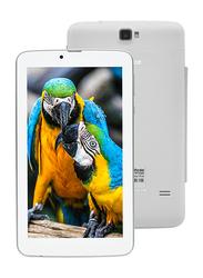 Wintouch M702S 8GB White 7-inch Dual Sim Tablet, 1GB RAM, WiFi+3G
