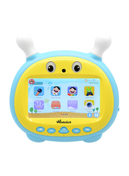 Wintouch K79 16GB Blue 7-inch Kid Tablet with Mic, 1GB RAM, WiFi Only