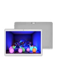 Wintouch M99 16GB White 9.6-inch IPS Screen Dual Sim Tablet, 1GB RAM, WiFi+3G