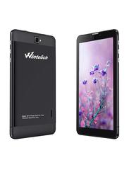 Wintouch M714 8GB Black 7-inch IPS Screen Dual Sim Tablet, 1GB RAM, 4G LTE