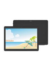 Wintouch M99 16GB Black 9.6-inch IPS Screen Dual Sim Tablet, 1GB RAM, WiFi+3G