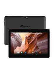 Wintouch M11 16GB Black 10.1-inch IPS Screen Dual Sim Tablet, 1GB RAM, 3G