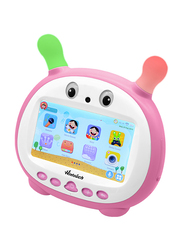 Wintouch K79 16GB Pink 7-inch Kid Tablet with Mic, 1GB RAM, WiFi Only